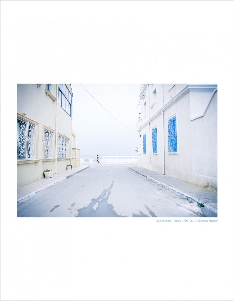 10_LA_GOULETTE_TUNISIE