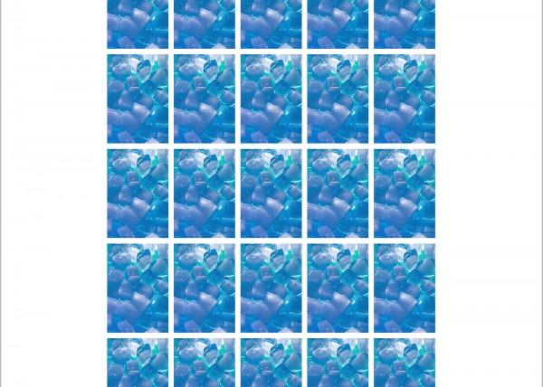 5_GLACONS