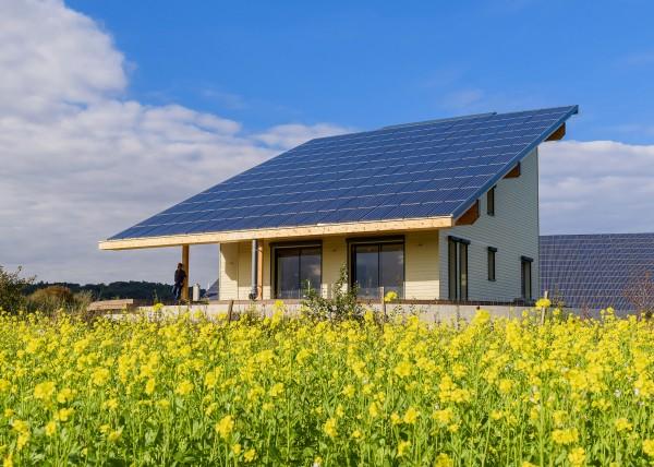 Hanau Energie