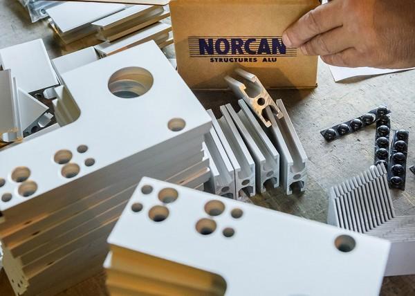 Norcan