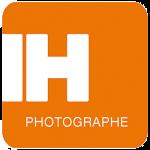 Logo Ignacio Haaser