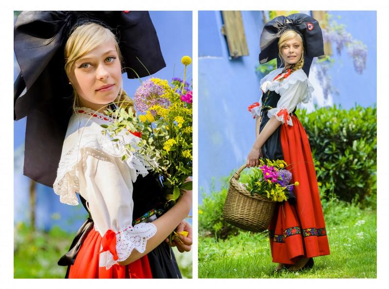 10_PORTRAIT_ALSACIENNE_FLEURS_VILLAGE_KAYSERSBERG