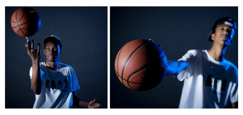 11_PORTRAIT_ADIDAS_BASKETEURS