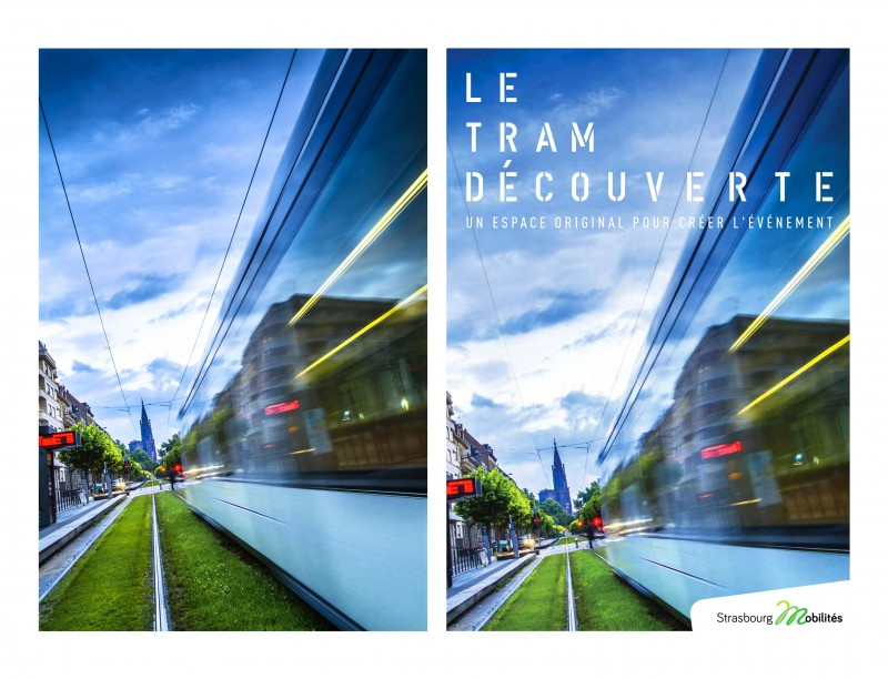 13_LE_TRAMWAY_03