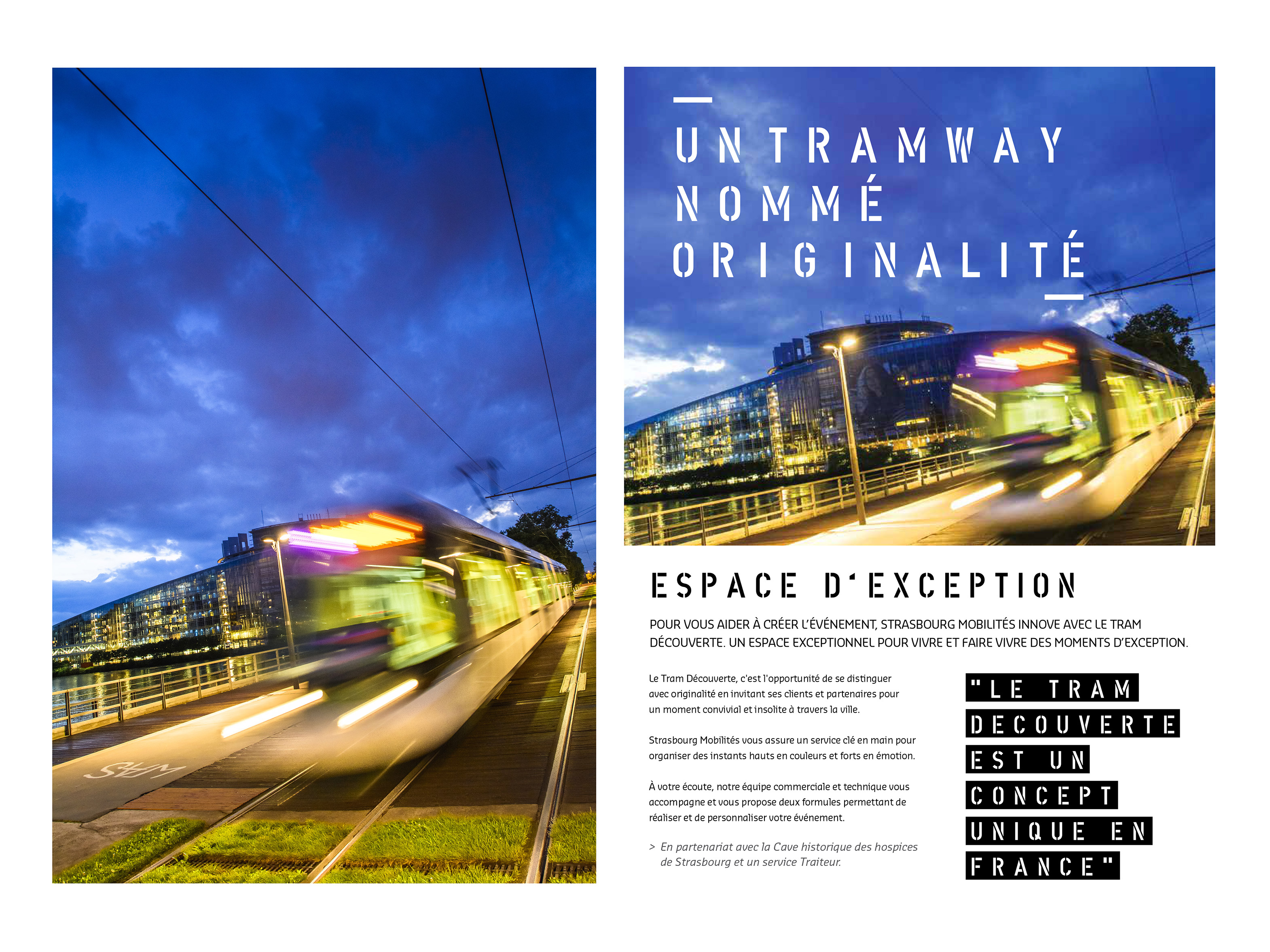 15_LE_TRAMWAY_01