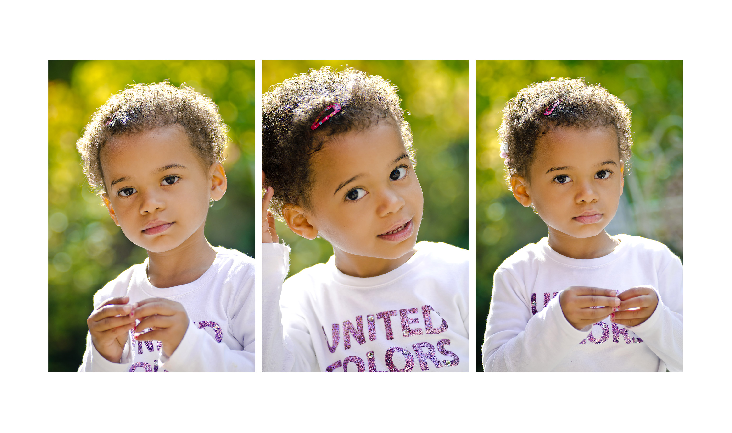 15_PORTRAIT_ENFANT_UNITED_COLORS