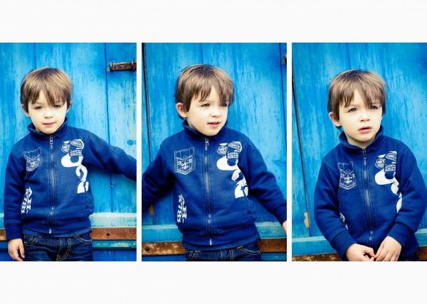 17_PORTRAIT_ENFANT_MAISON-_BLEU