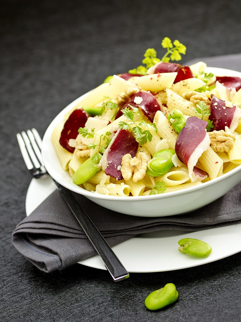 17_SALADE_PENNES_MAGRETS_SECHES