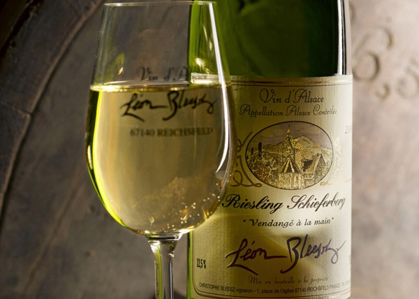 21_RIESLING_DOMAINE_BLEESZ