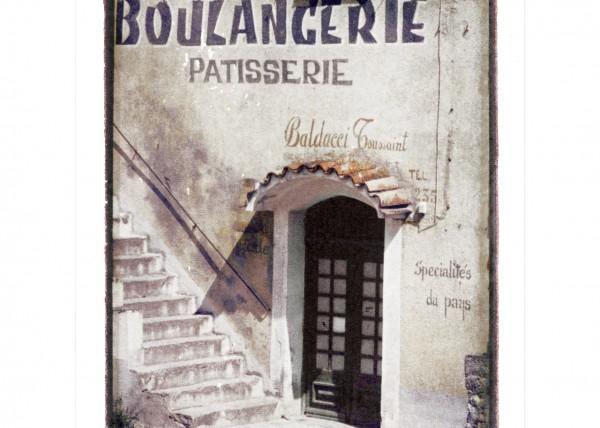 33_BOULANGERIE_PATISSERIE