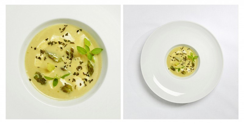 37_VELOUTE_ASPERGES