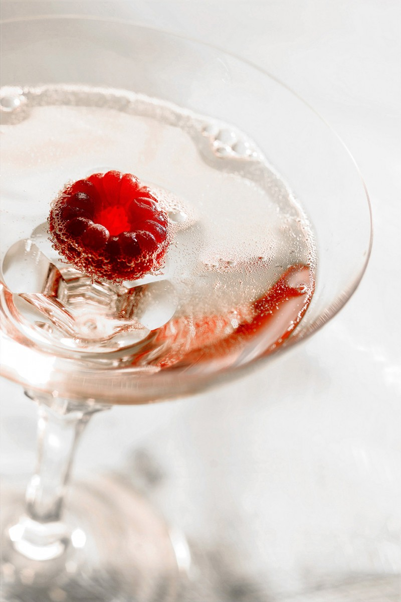 38_COUPE_CHAMPAGNE_FRAMBOISE
