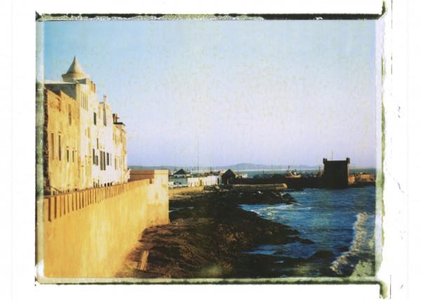Mogador Essaouira