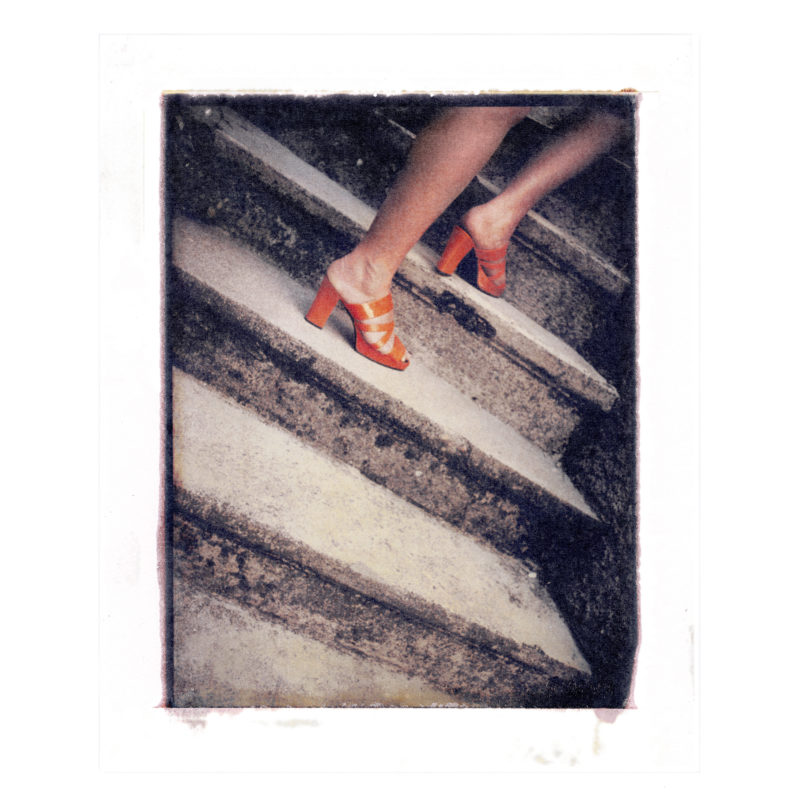 5_CHAUSSURES_ORANGE