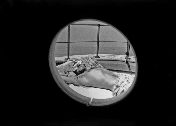 6_PECHEURS-DADRIATIQUE--TRI-X-400