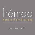 Fremaa - Métiers d'Art d'Alsace